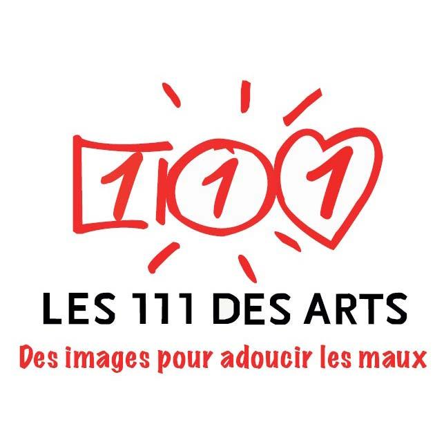 111-des-arts