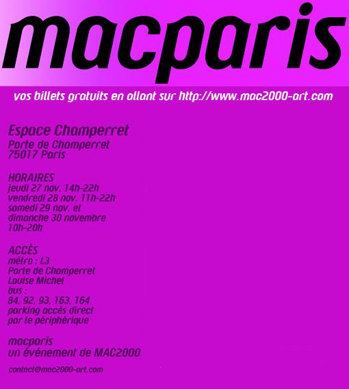 forme-macparis