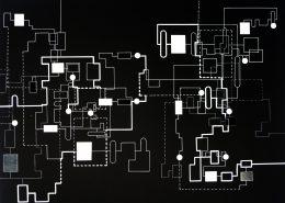 TLG - System Architexture n6 - Dessin